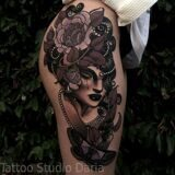 thigh-tattoo-sketches-chic-hip-amp-thigh-tattoo-best-tattoo-ideas-amp-designs